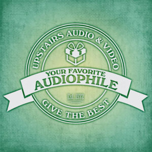 audiophilebadge