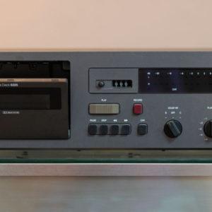 nad-6325-cassettedeck-front