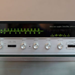sansui-5000a-receiver-front
