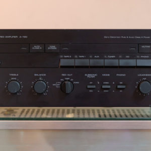 yamaha-a-720-amplifier-front