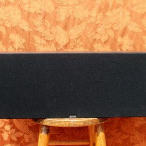 Boston Acoustics_VR-14-Front