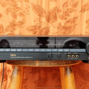 NEC_PLA-710-Front